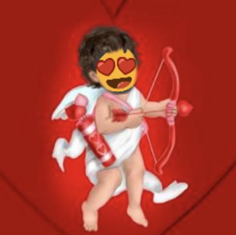 ¡13 Imprimibles y recursos GRATIS para regalar en San Valentín!