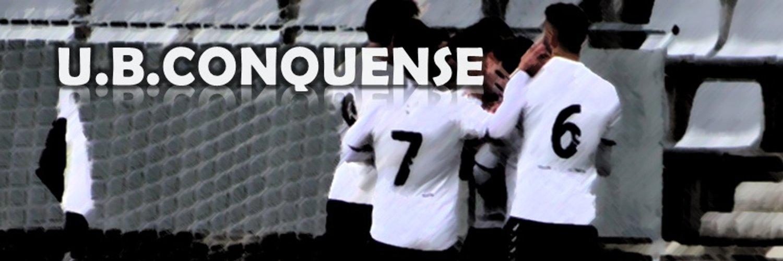 Entrada Gratis Futbol Copa Federación Conquense-Inter Madrid