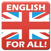 App inglés para todos PRO GRATIS