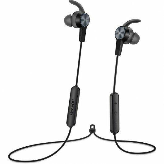 Auriculares - Huawei AM61