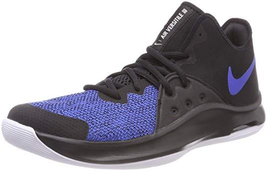 Febrero » Ofertas Chollometro Nike De Zapatos Y Chollos 2019 pp0qXUxa 331676f5253d