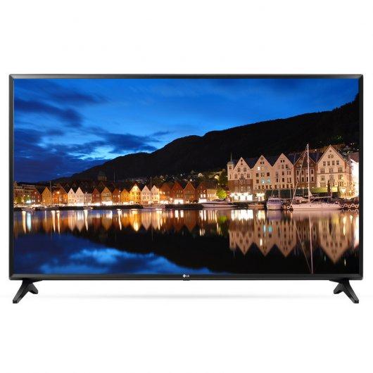 "Televisor LG 49LK5900PLA 49"" LED FullHD"