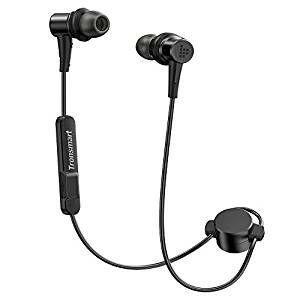 Auriculares deportivos Tronsmart Bluetooth