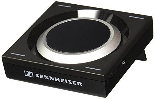 Sennheiser GSX 1000 - Amplificador de Audio para Videojuegos