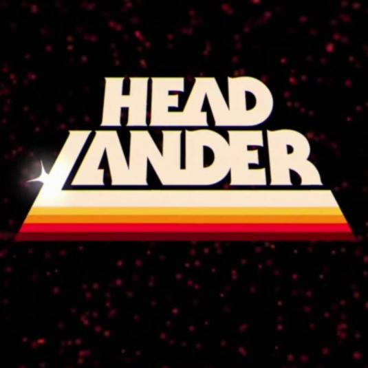 Headlander gratis en Twitch GRATIS (para miembros PRIME en Amazon)