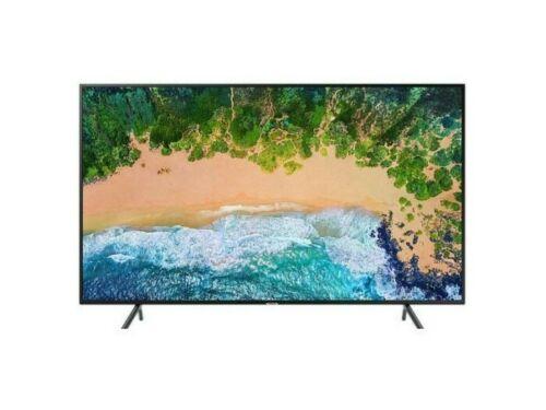 Televisor Samsung UE55NU7093