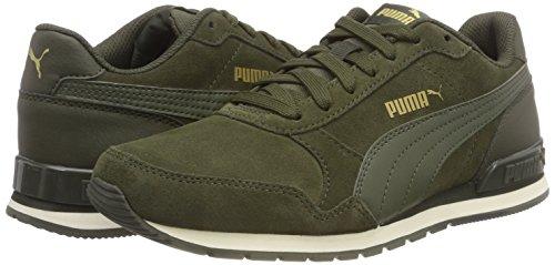 Puma St Runner V2 SD Talla 44.5