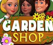 Garden Shop (PC)