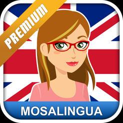 Aprender a hablar inglés desde el móvil