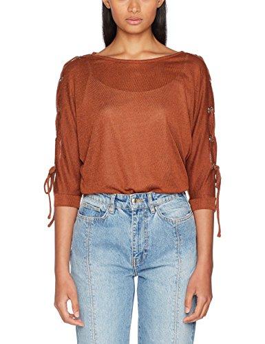 Camisa para mujer de NEW LOOK (producto plus)