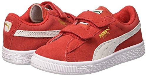 Zapatillas para niños de Puma