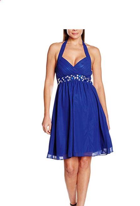 My Evening Dress Emily, Vestidos de Noche y de Fiesta para Mujer