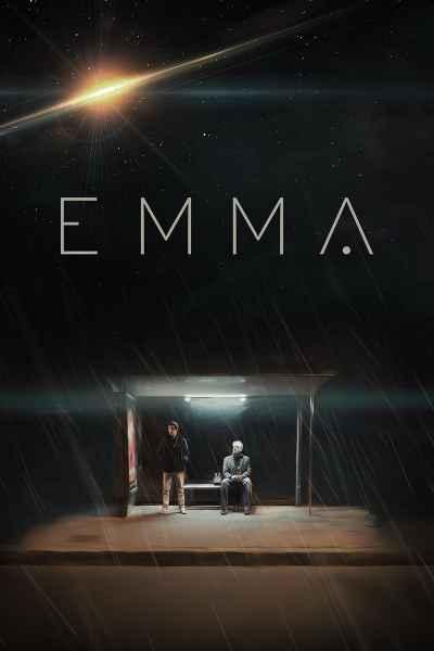 Emma, una aventura visual impresionante GRATIS (IOS, Android, PC, Mac)
