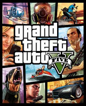 GTA ONLINE: Juega antes del 20/02 y recibe doble de GTA$ y RP, camiseta Declasse y varios descuentos por San Valentín