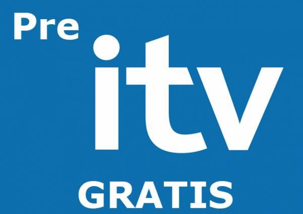Revisión pre-ITV GRATUITA  SEAT Barcelona