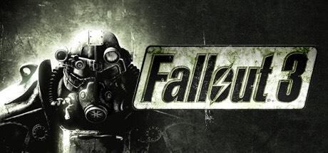 Fallout 3 (Steam) por menos de 1€