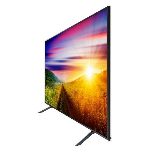 """Samsung 40NU7125 - Smart TV 40"""" 4K UHD HDR"""