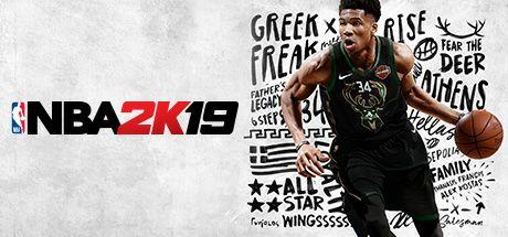 NBA 2K19 gratis (14 al 18 Febrero) XBOX