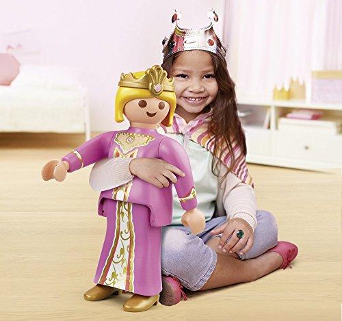 Playmobil - Princesita XXL