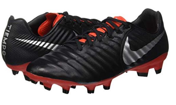 Nike Legend 7 Pro Botas de fútbol solo 38.9€