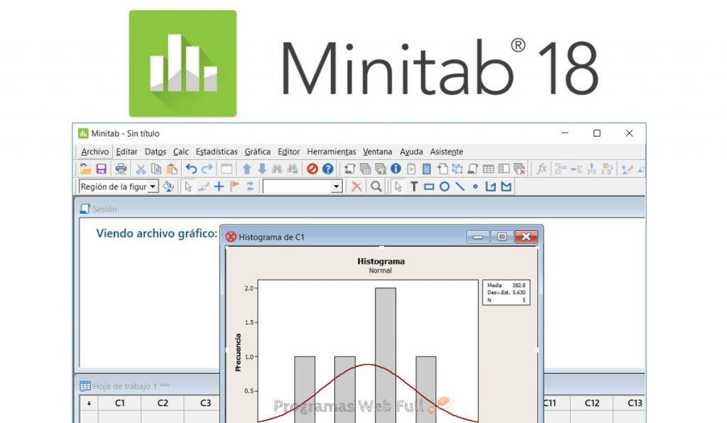 Predictive Modeling, Regression and Statistics using Minitab (15:42 horas, 111 clases)