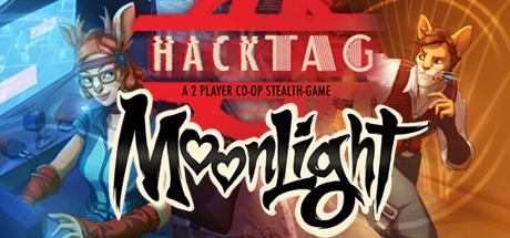 Hacktag (Mínimo, Steam)