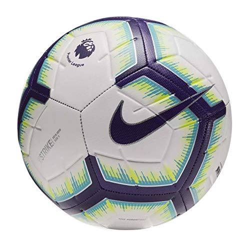 Balón de Fútbol Premier League por 15,95 €