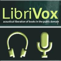 LibriVox, biblioteca libre y gratuita de audiolibros