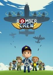 Bomber Crew (steam, PC)