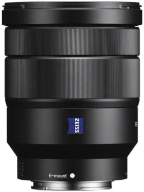 Sony Vario-Tessar T* FE 16-35mm F4 ZA OSS (SEL1635Z)