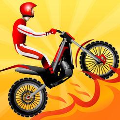 Moto Race Pro