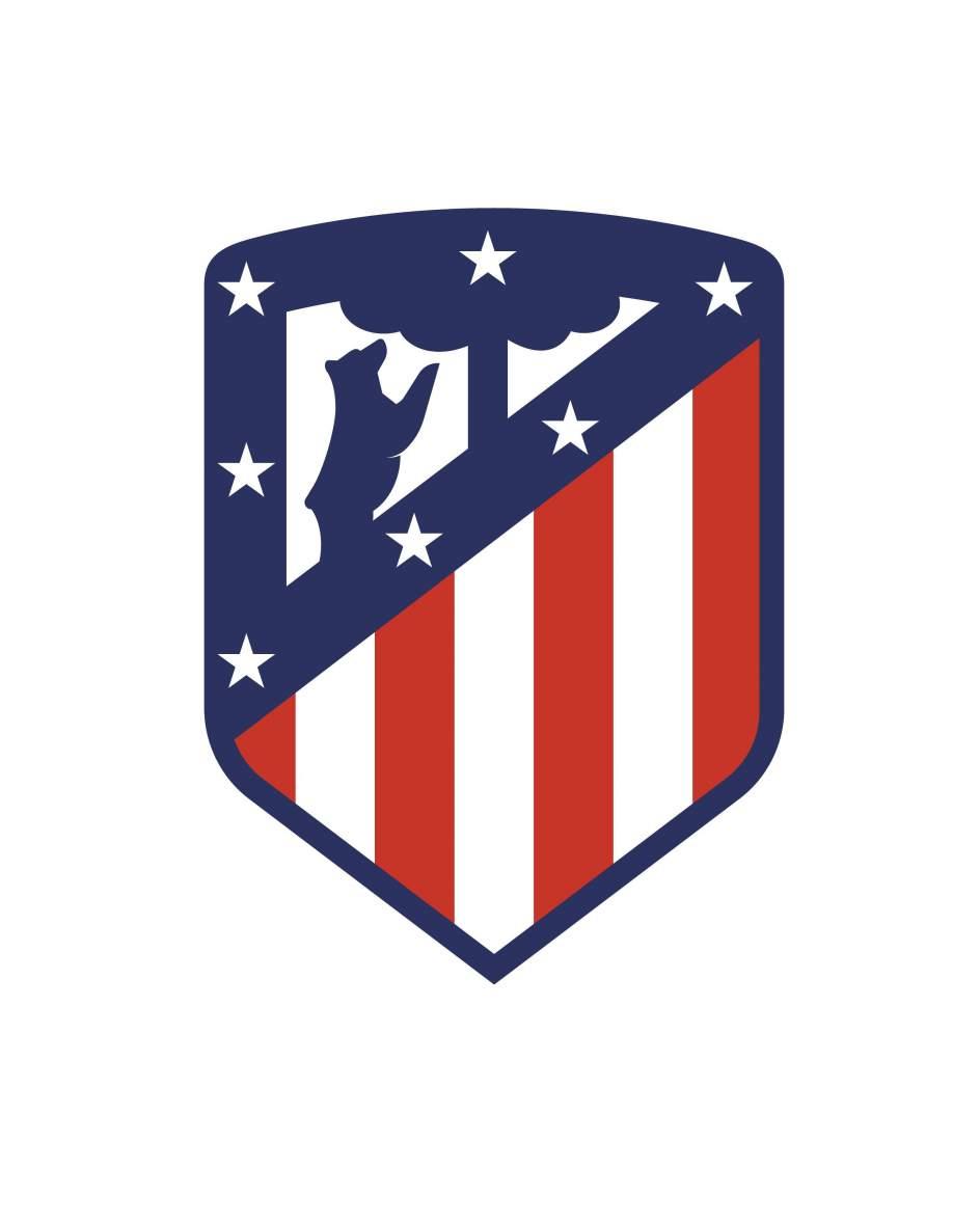50% entradas Atlético de Madrid-F.C.Kobenhavn - UEFA Europa League