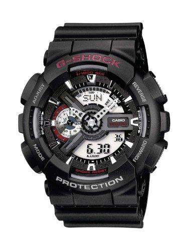 Casio G-Shock reloj hombre solo 65€