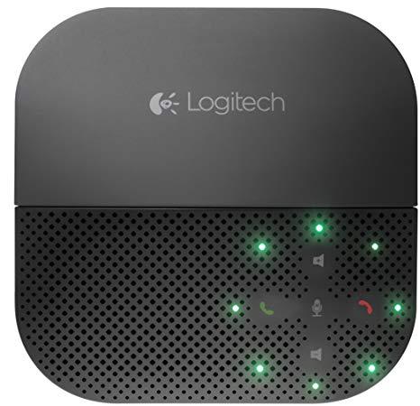 Logitech P710E para conferencias 66.9€