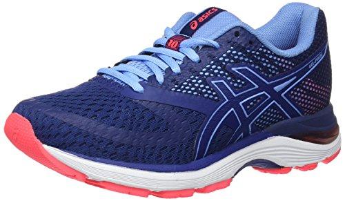 ASICS Gel-Pulse 10, Zapatillas de Running para Mujer de la 37 a la 39