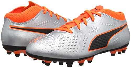 Zapatillas de Fútbol Niños Puma