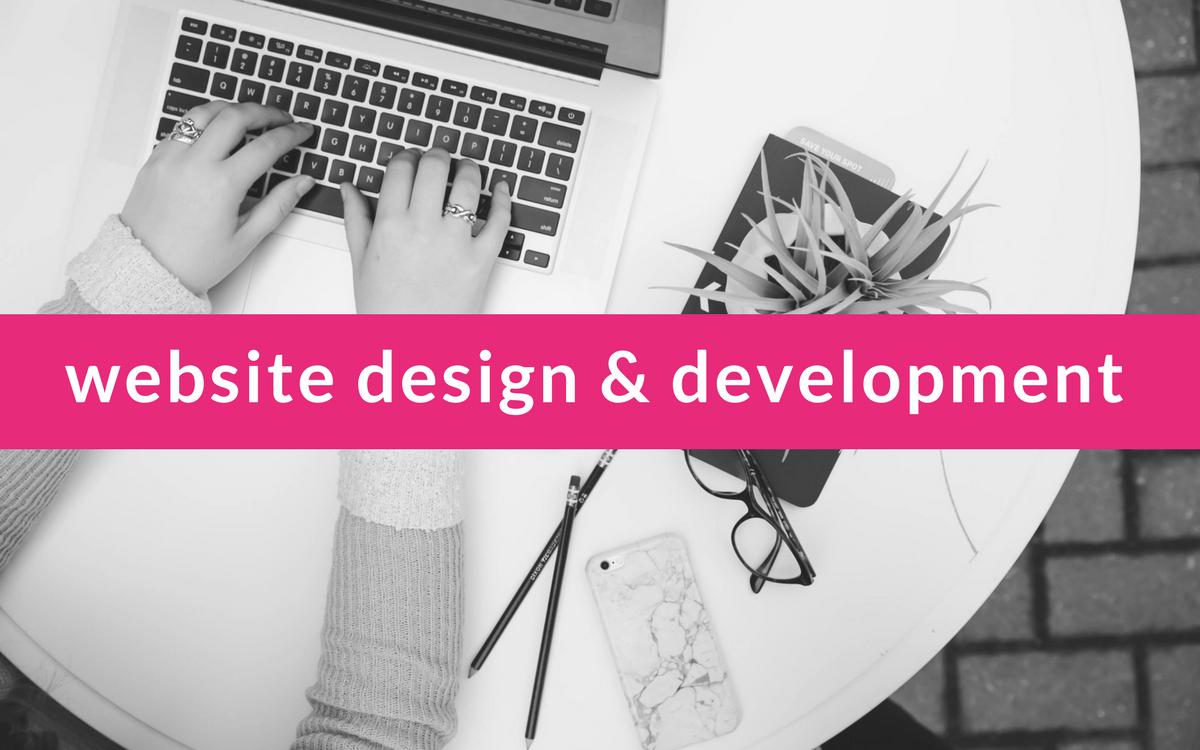 Practical Web Design & Development: 7 Courses in 1