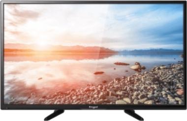 """Televisor LED 32"""" HD Engel (LE3260T2)"""