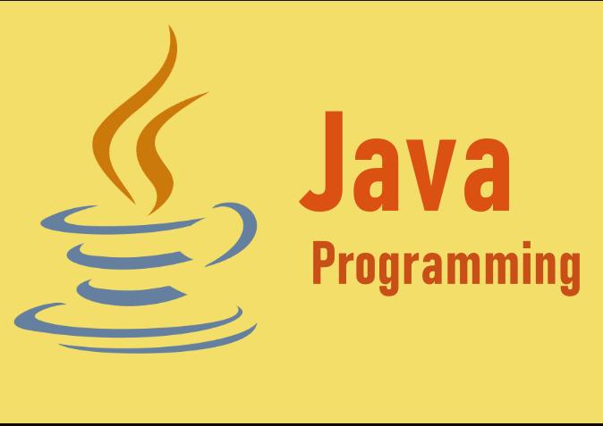 Java for Complete Beginners: Become Junior Java Developer