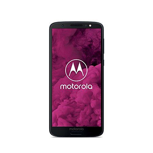 Motorola Moto G6 4Gb 64Gb