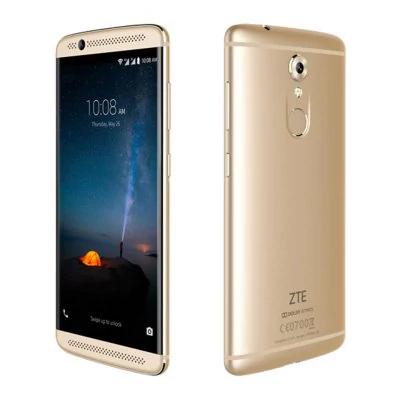 ZTE Axon 7 Mini 3/32 GB