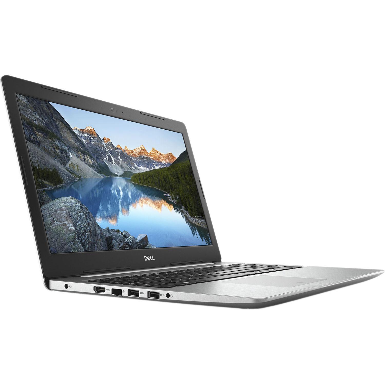Portátil Dell i5 8gen + 8Gb solo 553€