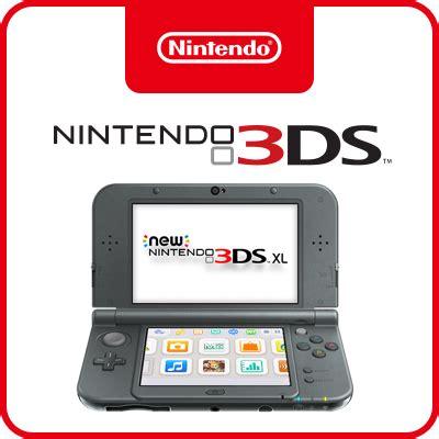 3X2 selección de juegos Select 3DS (Amazon)