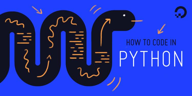 Learning Python: Rapid Training 2019   Python 3.7.2