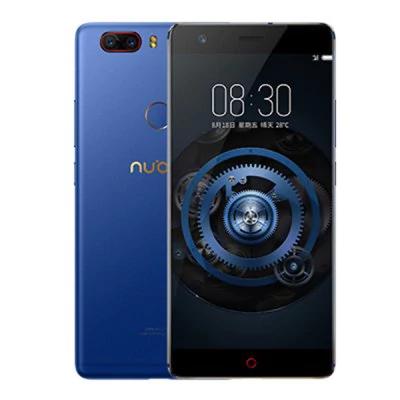 Nubia Z17 Snapdragon 835 solo 249€
