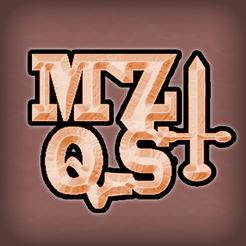 MazeQuest - Una aventura RPG