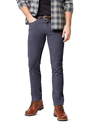 Jeans para Hombre Levi's 511