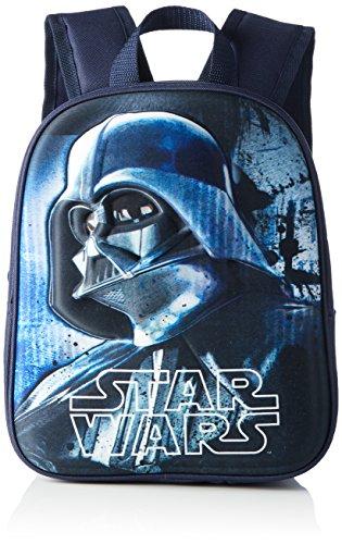 Mochila para niños Star Wars