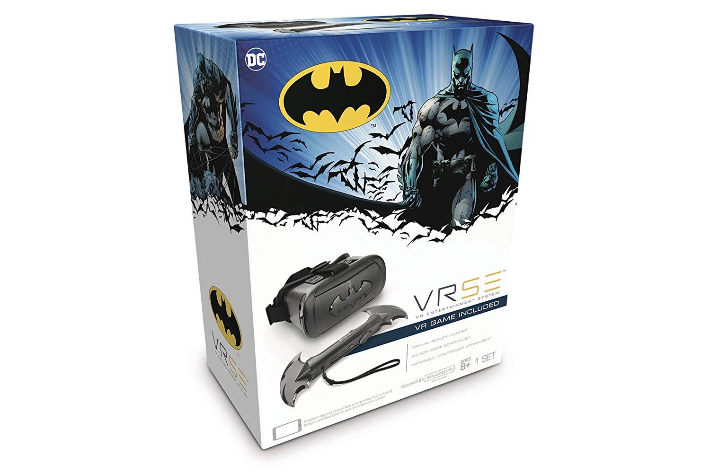 """Goliath 90500 """"Batman VR Gafas"""