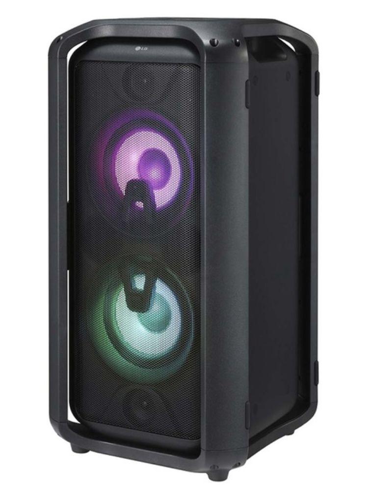 Altavoz LG RK7 Bluetooth Torre 550W